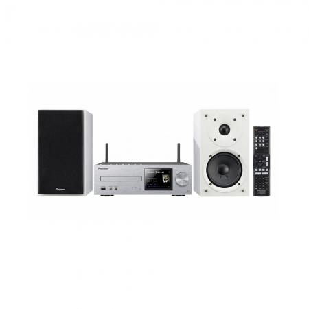 Dàn âm thanh Pioneer X-HM72 K