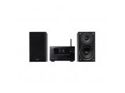 Dàn âm thanh Pioneer X-HM71V