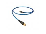 Dây tín hiệu Nordost Blue Heaven USB 2.0 Leif