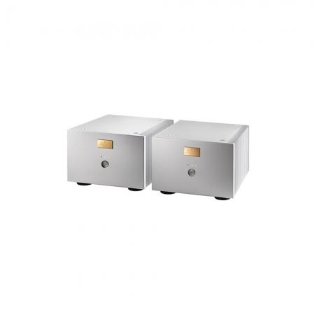 Power ampli Goldmund Telos 350