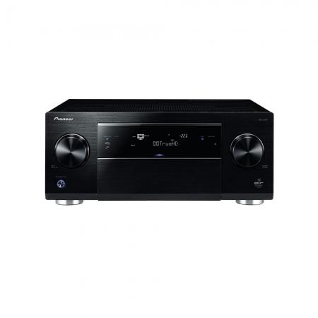 ampli Pioneer SC-LX78