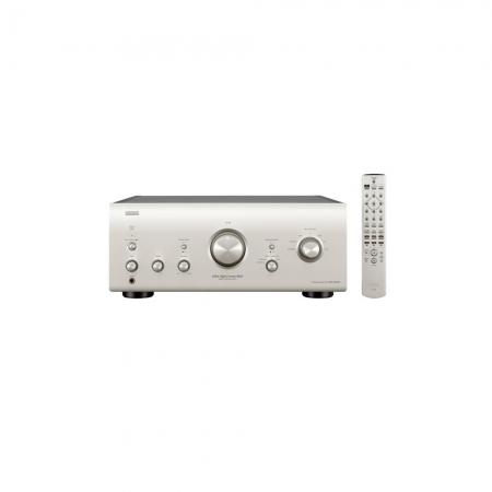 Ampli Denon PMA-2000SE