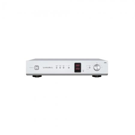 Bộ giải mã DAC Luxman DA-06