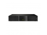 Power ampli Naim NAP 200