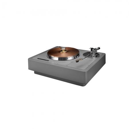 Đầu đĩa than Torqueo Audio B-12GH Rondine Excusive