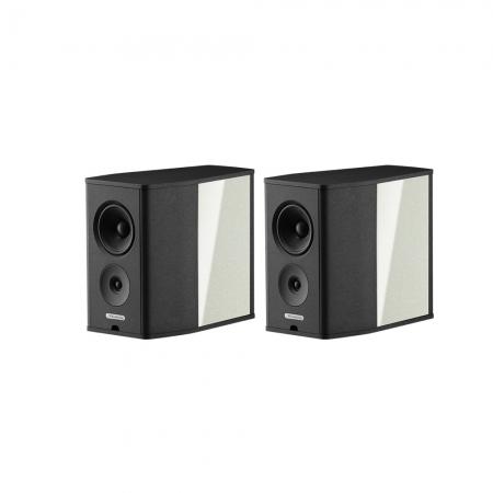 Loa AudioSolutions Figaro B