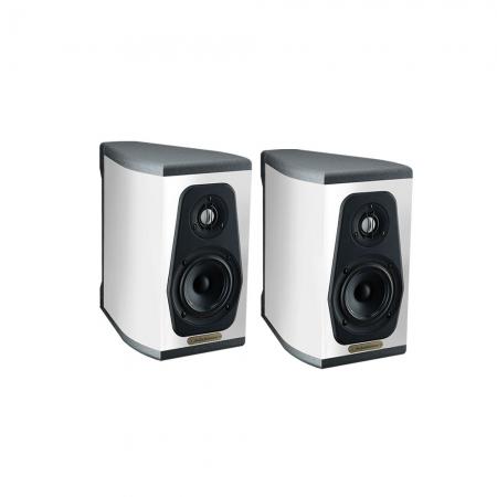 Loa AudioSolutions Guimbarde