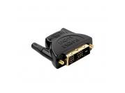Giắc chuyển AudioQuest HDMI A to C & D Adaptor