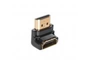 Giắc chuyển đổi AudioQuest HDMI 90/N