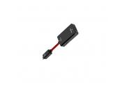 Giắc chuyển đổi AudioQuest MHL to HDMI Adaptor