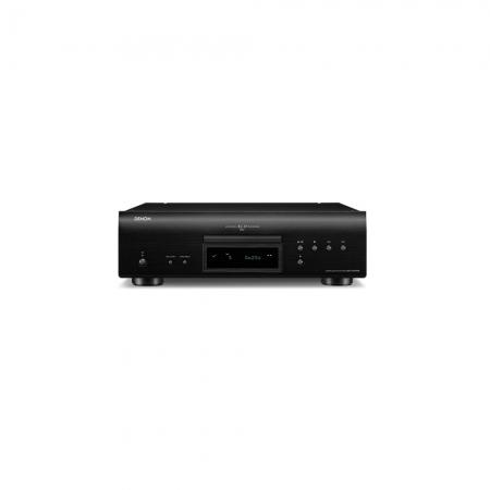 Đầu CD/SACD Denon DCD-1600AE