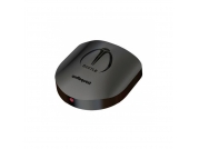 Bộ giải mã AudioQuest Beetle DAC
