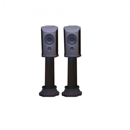 Loa AudioSolutions Vantage B