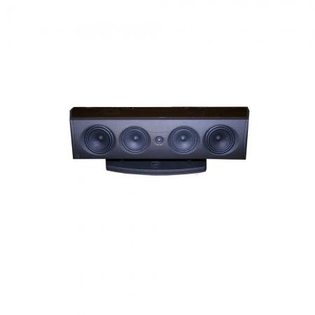 Loa AudioSolutions Vantage C