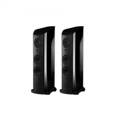 Loa AudioSolutions Vantage M