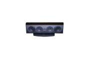Loa AudioSolutions Vantage C