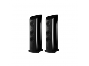 Loa AudioSolutions Vantage S