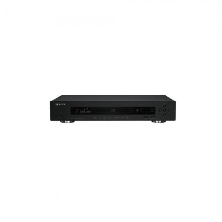 Đầu Bluray Oppo BDP-103D