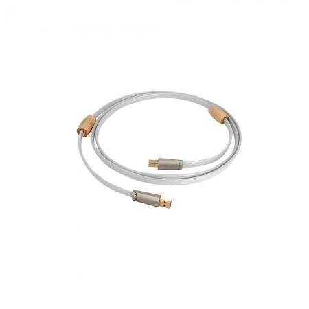 Dây tín hiệu Nordost USB 2.0 Valhalla 2
