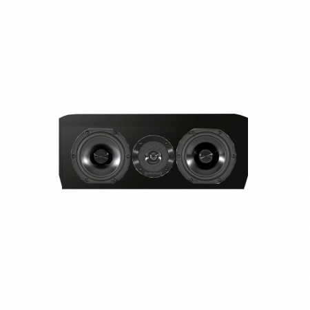 Loa Audio Physic Celsius 25 Plus+