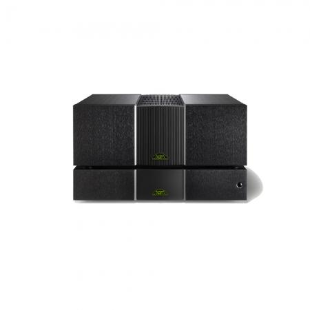 Naim NAP 500+ 500PS Power Amplifier