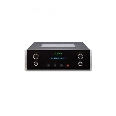 Pre ampli McIntosh C500 Controller