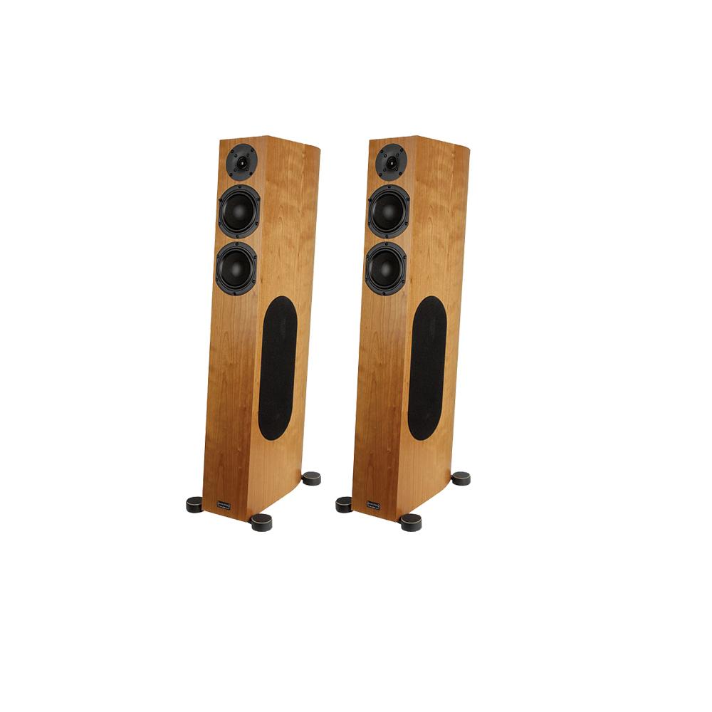 Loa Audio Physic Scorpio 25 Plus+