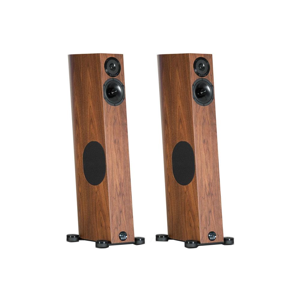 Loa Audio Physic Tempo 25 Plus+