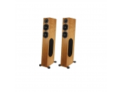 Loa Audio Physic Scorpio 25 Plus+