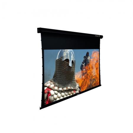 Màn chiếu Lumene Coliseum Premium
