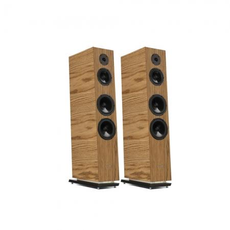 Loa Pylon Audio Diamond 30