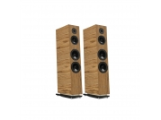 Loa Pylon Audio Diamond 30