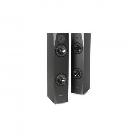 Loa Pylon Audio Sapphire 25