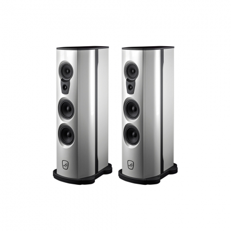 Loa AudioSolutions Virtuoso M