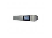 Bộ giải mã DAC Network Metronome DSC1