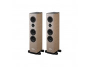 Loa AudioSolutions Overture O304F