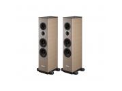Loa AudioSolutions Overture O305F