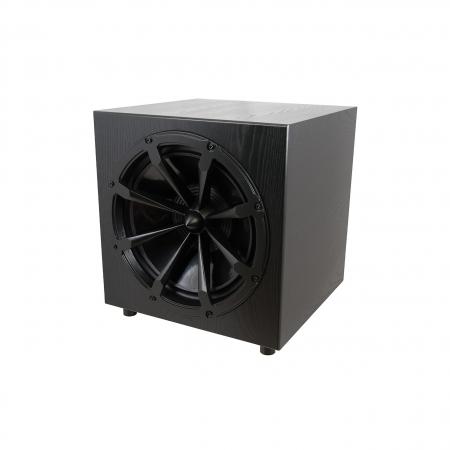 Loa MJ Acoustics REF 800Mk2-SR-FF
