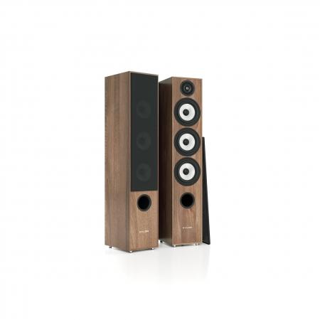 Loa Pylon Audio Pearl 27