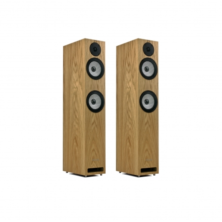 Loa Pylon Audio Ruby 25 MKII