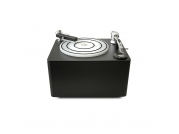 Máy rửa đĩa than Opera Consonance RCM-C