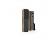 Loa Pylon Audio Opal 20