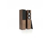 Loa Pylon Audio Pearl 25