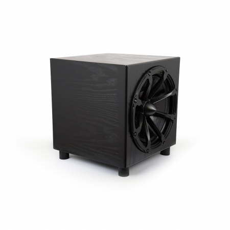 Loa MJ Acoustics REF 802-SR-FF