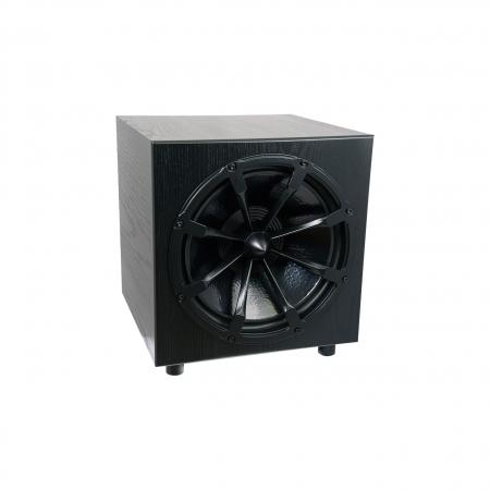 Loa MJ Acoustics REF 805-SR-FF