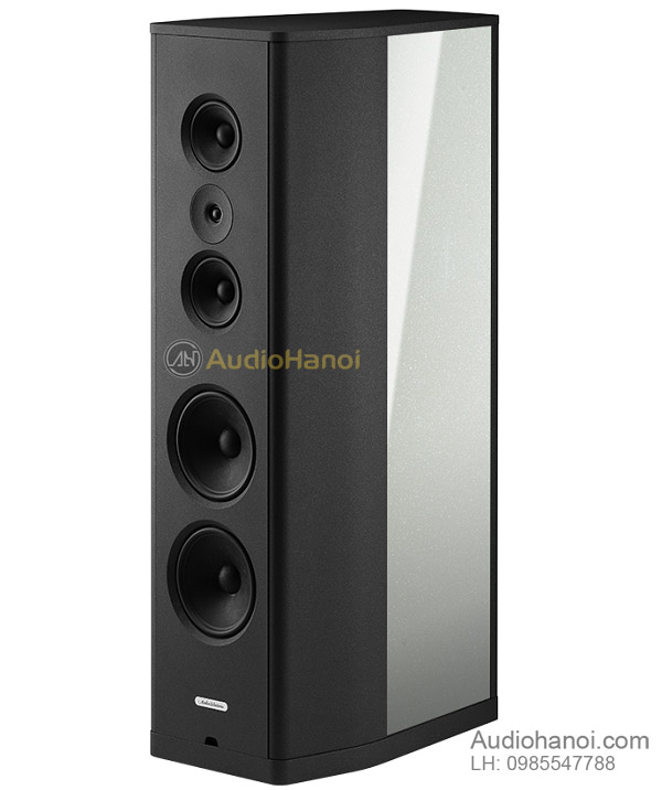 Loa AudioSolutions Figaro L