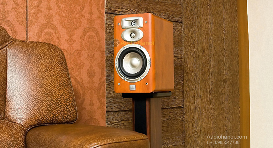 loa JBL Studio L830 chat