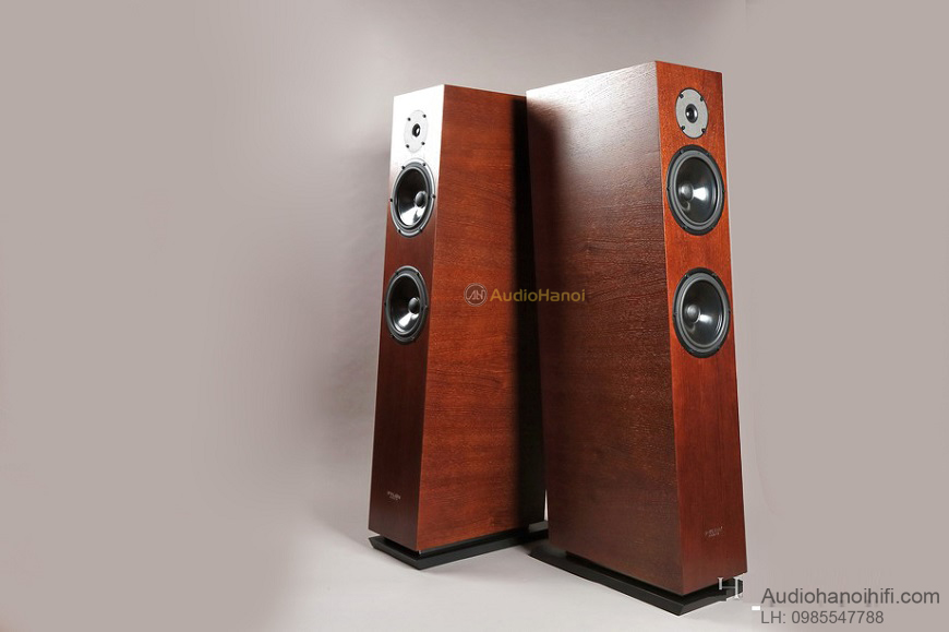 loa pylon audio diamond 28