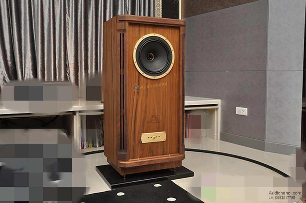 loa Tannoy Turnberry GR chat